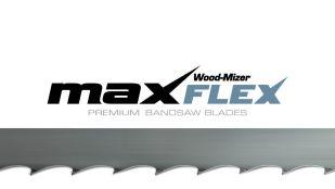 Lames MaxFLEX