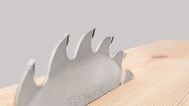 How to choose the best cutting tools